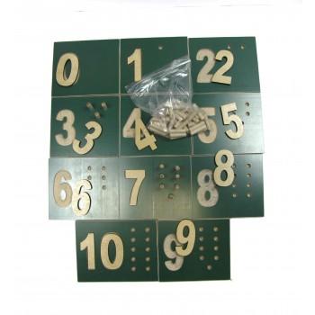 Tabliczki Matematyczne